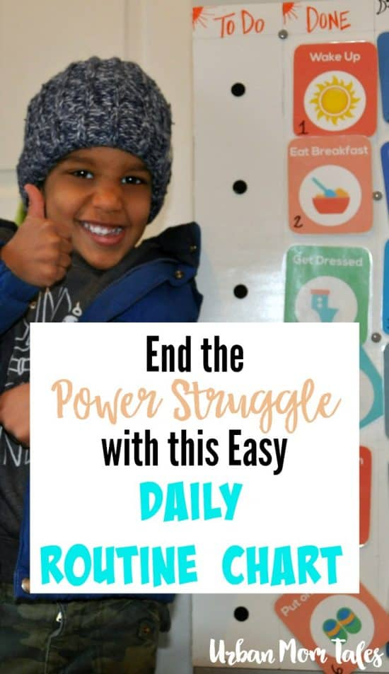 End power struggles, stop repeating yourself and ease your worries about nagging with this super easy to follow daily routine chart. Teaches positive independence with this visual and interactive tool for completing routines in the morning, during meal time and before bed.