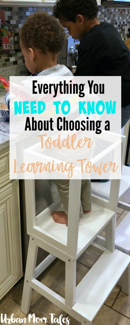 Phenomenal Everything You Need To Know About Choosing A Toddler Gmtry Best Dining Table And Chair Ideas Images Gmtryco