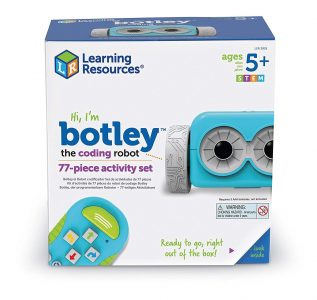 stem toys gifts for preschoolers