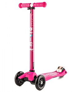 Scooter for kids gifts