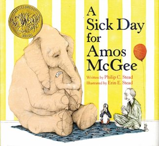 empathy books for preschoolers