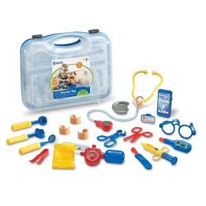 pretend play toddler gifts