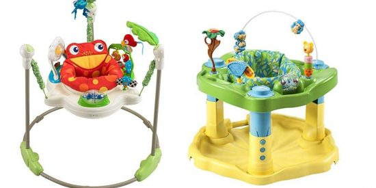 toys that aid large motor skills 3 6 month old baby toys