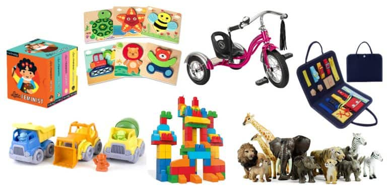 toddler gift ideas for boys, gifts for toddler girls