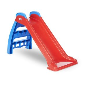 little tikes slide for toddlers