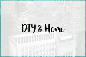 DIY & Home Category