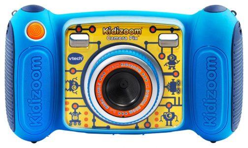 camera for preschooler gift